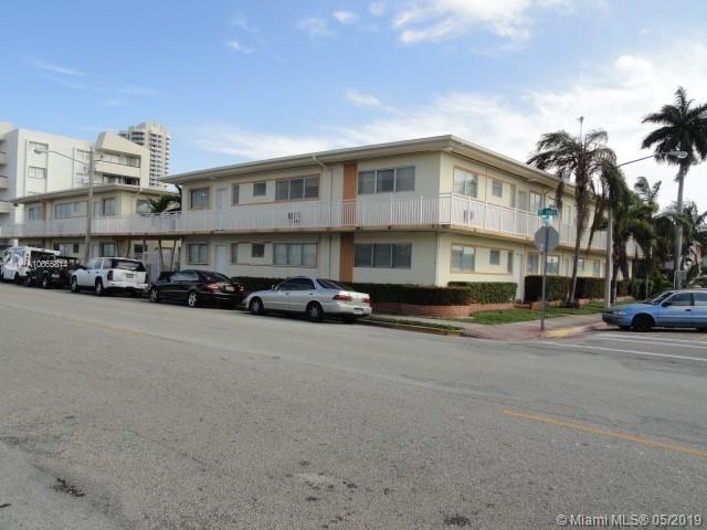 1 Bedroom, Altos Del Mar South Rental in Miami, FL for $1,200 - Photo 1