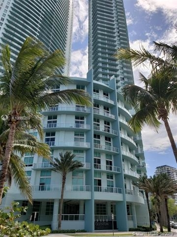 1 Bedroom, Media and Entertainment District Rental in Miami, FL for $1,975 - Photo 2