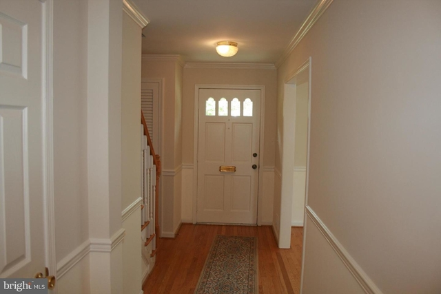 3 Bedrooms, McLean Rental in Washington, DC for $2,950 - Photo 2