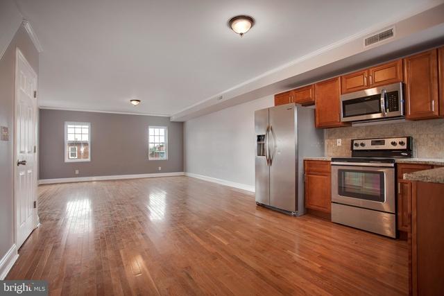 2 Bedrooms, North Philadelphia East Rental in Philadelphia, PA for $2,100 - Photo 1