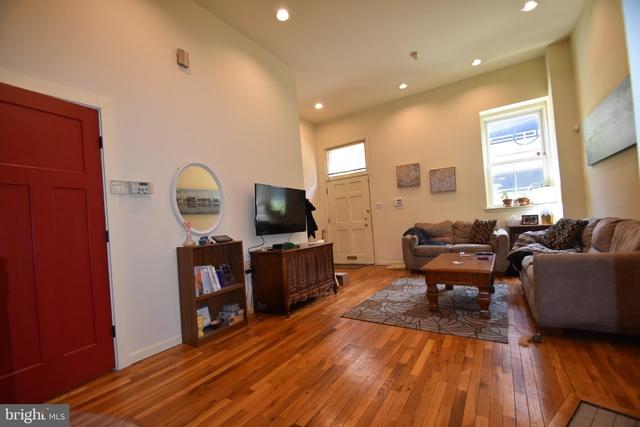 2 Bedrooms, Graduate Hospital Rental in Philadelphia, PA for $2,750 - Photo 2