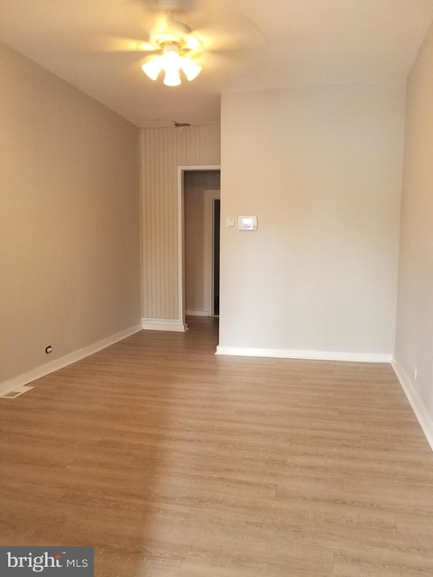 2 Bedrooms, Allegheny West Rental in Philadelphia, PA for $1,095 - Photo 1