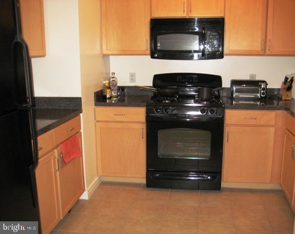 1 Bedroom, Southwest - Waterfront Rental in Baltimore, MD for $1,850 - Photo 2