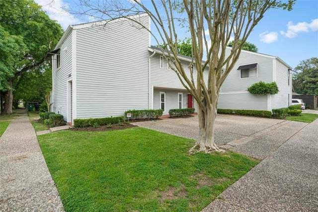 2 Bedrooms, Neartown - Montrose Rental in Houston for $1,900 - Photo 2