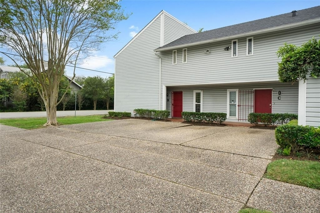 2 Bedrooms, Neartown - Montrose Rental in Houston for $1,900 - Photo 1