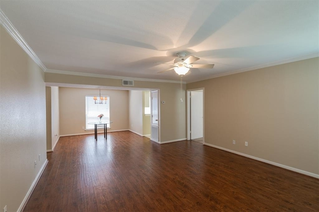 2 Bedrooms, River Oaks Place Condominiums Rental in Houston for $1,700 - Photo 1
