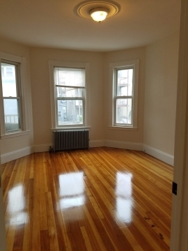 3 Bedrooms, Columbia Point Rental in Boston, MA for $800 - Photo 2