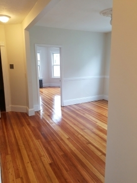 3 Bedrooms, Columbia Point Rental in Boston, MA for $800 - Photo 1
