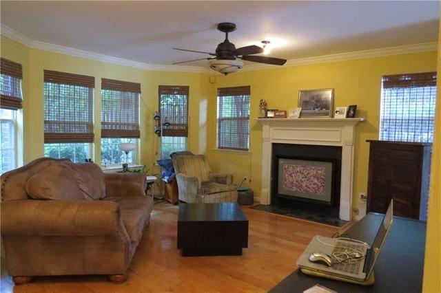2 Bedrooms, Adair Park Rental in Atlanta, GA for $1,975 - Photo 2