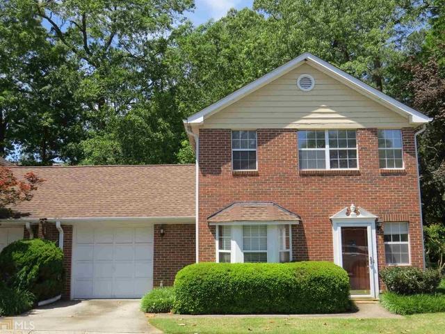 2 Bedrooms, Adair Park Rental in Atlanta, GA for $1,975 - Photo 1