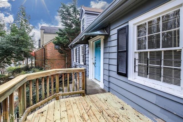 2 Bedrooms, Morningside - Lenox Park Rental in Atlanta, GA for $2,000 - Photo 2