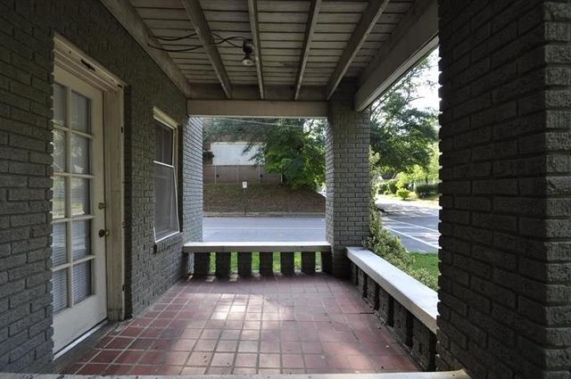 1 Bedroom, Adair Park Rental in Atlanta, GA for $800 - Photo 2