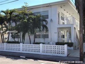 1 Bedroom, Altos Del Mar South Rental in Miami, FL for $1,299 - Photo 1