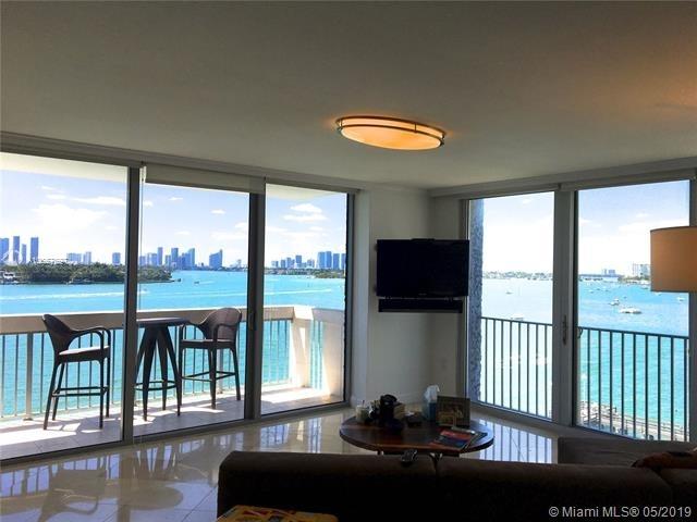 1 Bedroom, Fleetwood Rental in Miami, FL for $4,500 - Photo 2