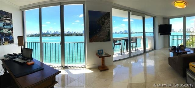 1 Bedroom, Fleetwood Rental in Miami, FL for $4,500 - Photo 1