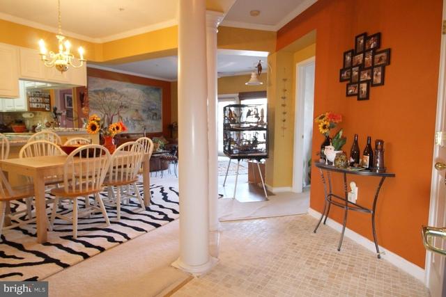 2 Bedrooms, Oakton Rental in Washington, DC for $2,150 - Photo 2