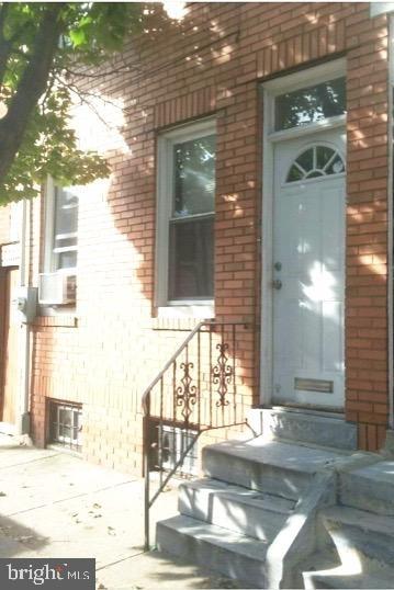 2 Bedrooms, Bella Vista - Southwark Rental in Philadelphia, PA for $1,400 - Photo 1