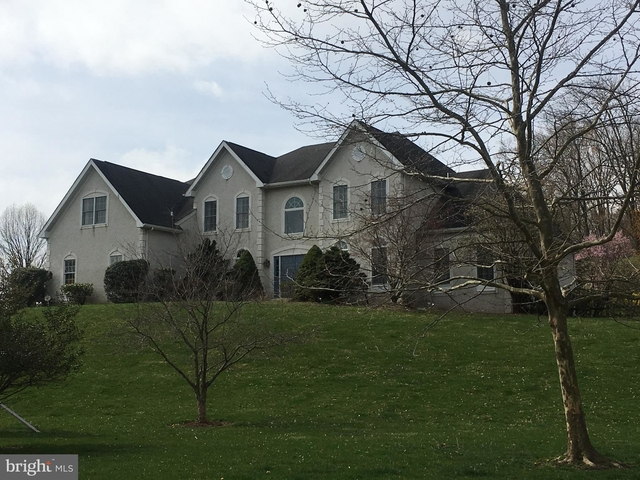 5 Bedrooms, Newtown Rental in Philadelphia, PA for $5,000 - Photo 1