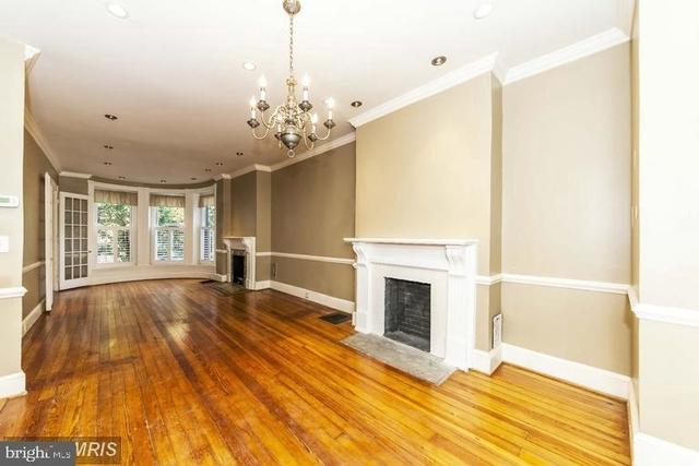 3 Bedrooms, Kalorama Rental in Washington, DC for $6,000 - Photo 1