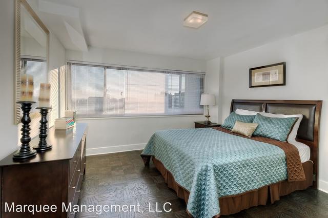 1 Bedroom, Cleveland Park Rental in Washington, DC for $1,795 - Photo 2