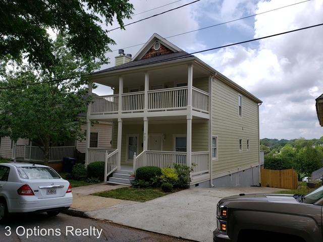 3 Bedrooms, Grant Park Rental in Atlanta, GA for $2,500 - Photo 1