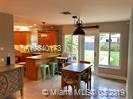 3 Bedrooms, Hollywood Lakes Rental in Miami, FL for $2,650 - Photo 2