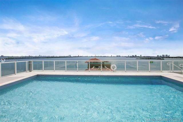 1 Bedroom, Goldcourt Rental in Miami, FL for $2,150 - Photo 1