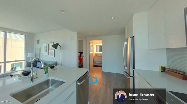 2 Bedrooms, West Fens Rental in Boston, MA for $5,600 - Photo 2