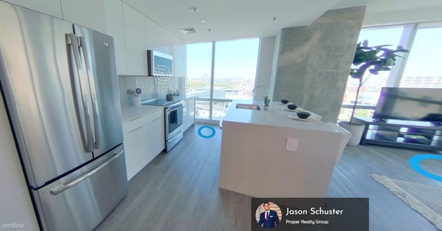 2 Bedrooms, West Fens Rental in Boston, MA for $5,600 - Photo 1