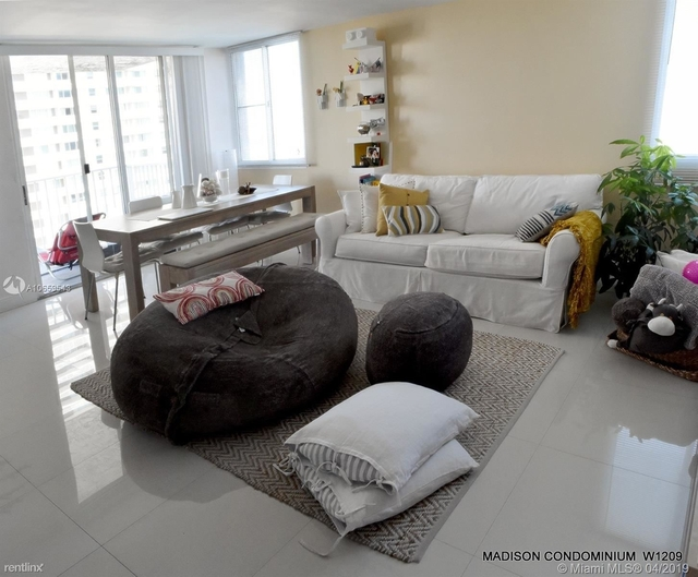2 Bedrooms, Park West Rental in Miami, FL for $1,995 - Photo 2