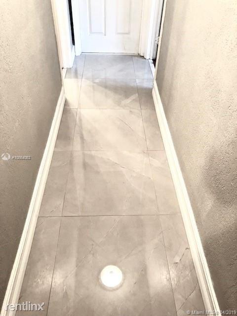 2 Bedrooms, East Little Havana Rental in Miami, FL for $1,575 - Photo 2