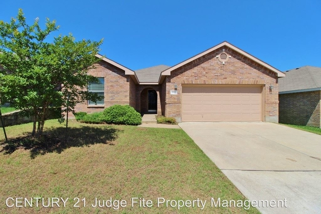 3 Bedrooms, Harmony Hills Rental in Dallas for $1,695 - Photo 1