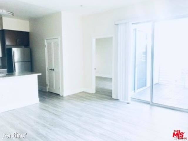2 Bedrooms, Mid-City Rental in Los Angeles, CA for $4,295 - Photo 1