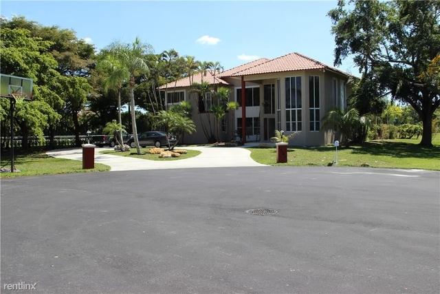 4 Bedrooms, Davie Whispering Pines Rental in Miami, FL for $5,200 - Photo 1