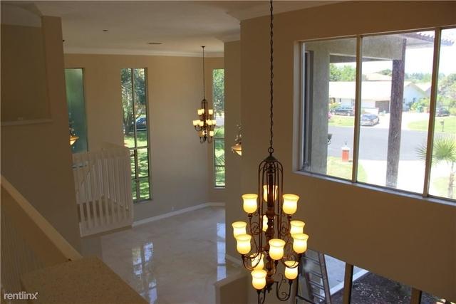 4 Bedrooms, Davie Whispering Pines Rental in Miami, FL for $5,200 - Photo 2