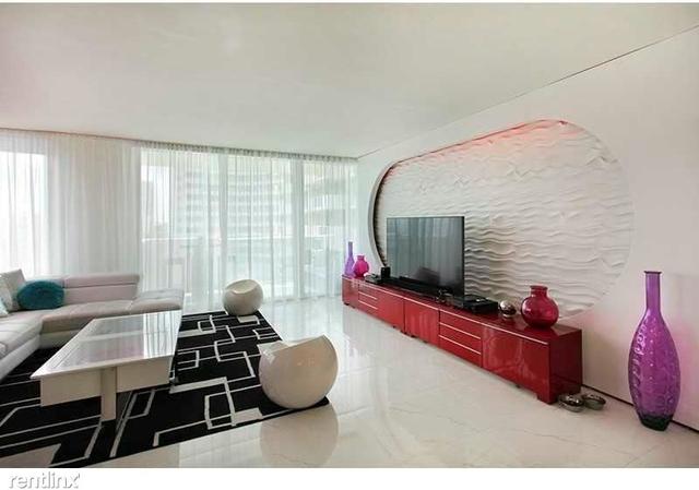 1 Bedroom, West Avenue Rental in Miami, FL for $2,200 - Photo 2