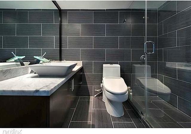 1 Bedroom, West Avenue Rental in Miami, FL for $2,200 - Photo 1