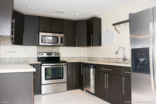 4 Bedrooms, Beach View Rental in Miami, FL for $5,500 - Photo 2