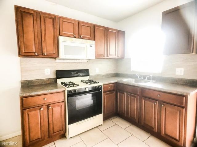 2 Bedrooms, South Philadelphia West Rental in Philadelphia, PA for $1,149 - Photo 1