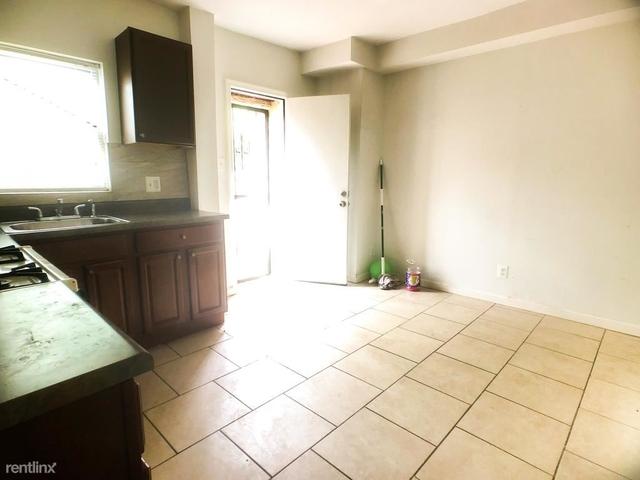 2 Bedrooms, South Philadelphia West Rental in Philadelphia, PA for $1,149 - Photo 2