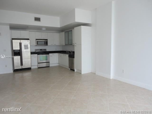1 Bedroom, Overtown Rental in Miami, FL for $1,450 - Photo 2
