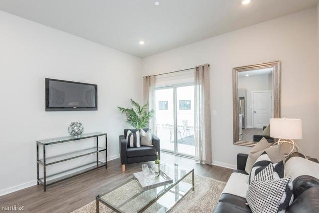 3 Bedrooms, Grays Ferry Rental in Philadelphia, PA for $2,200 - Photo 2