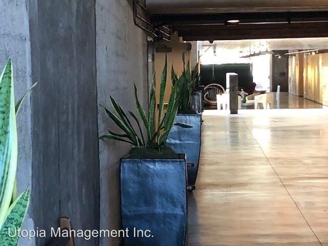 1 Bedroom, Arts District Rental in Los Angeles, CA for $3,045 - Photo 2