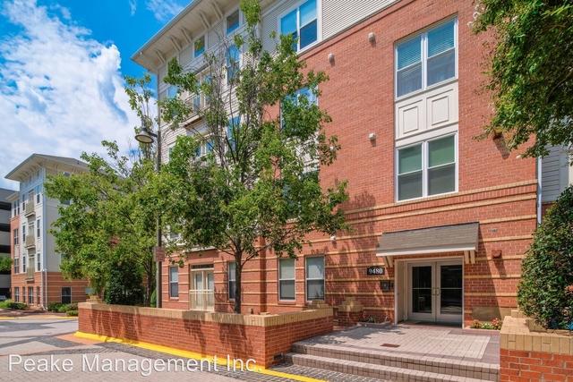2 Bedrooms, Oakton Rental in Washington, DC for $2,250 - Photo 1