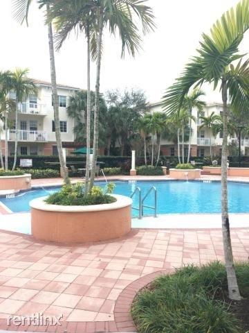 3 Bedrooms, Mezzano Condominiums Rental in Miami, FL for $1,500 - Photo 1