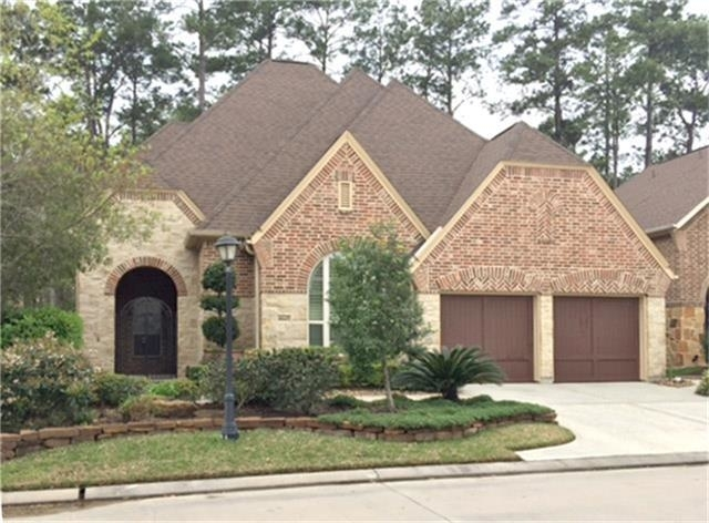 4 Bedrooms, Research Forest Rental in Houston for $3,750 - Photo 1