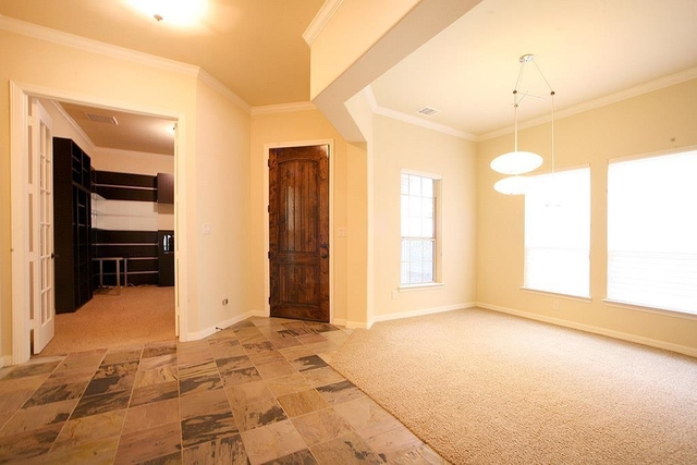 4 Bedrooms, Research Forest Rental in Houston for $3,750 - Photo 2