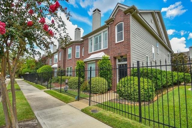 2 Bedrooms, Midtown Rental in Houston for $2,350 - Photo 2