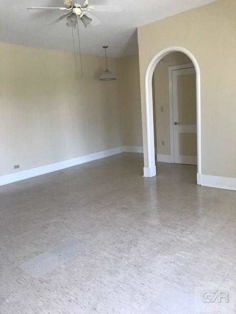 Studio, East End Historic District Rental in Houston for $625 - Photo 2