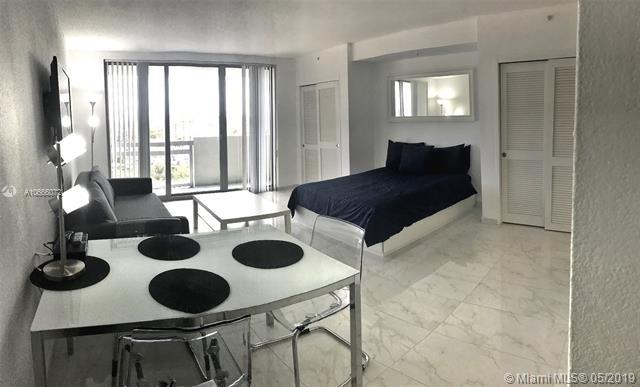 Studio, West Avenue Rental in Miami, FL for $1,750 - Photo 2